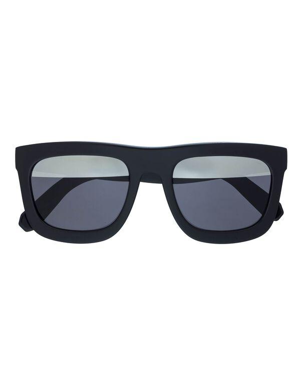 fc6d977c1839ac Sunglasses