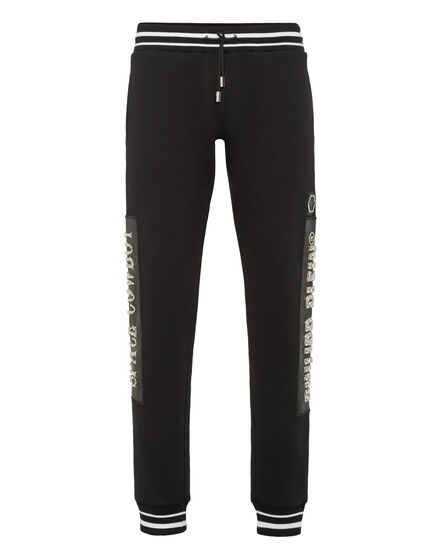 Jogging Trousers Cowboy