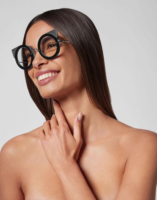 "Optical frames ""Katy-V"""