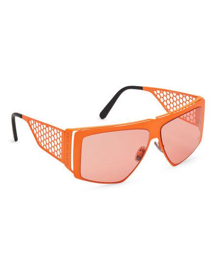 Sunglasses Yago