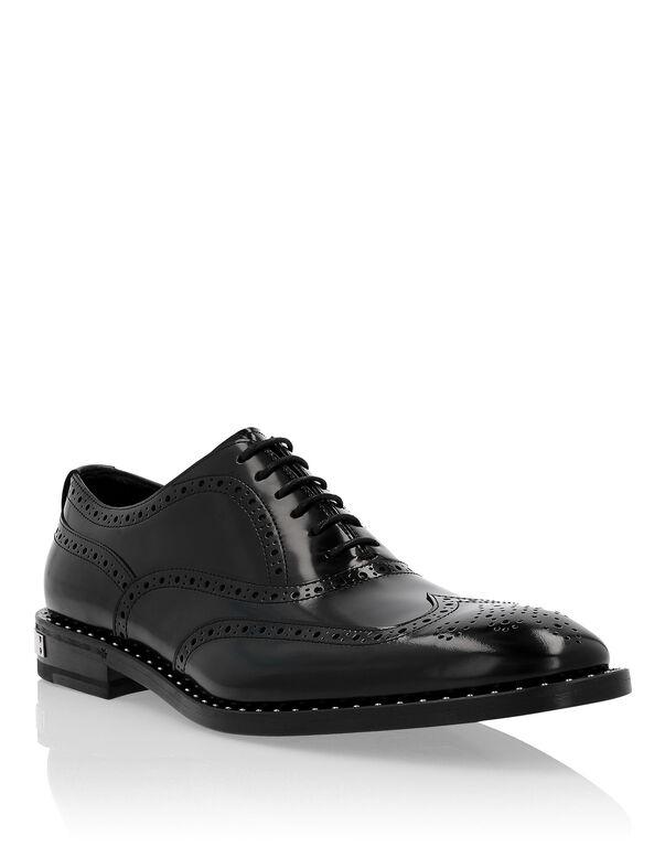 """City Shoes """"Paul"""""""