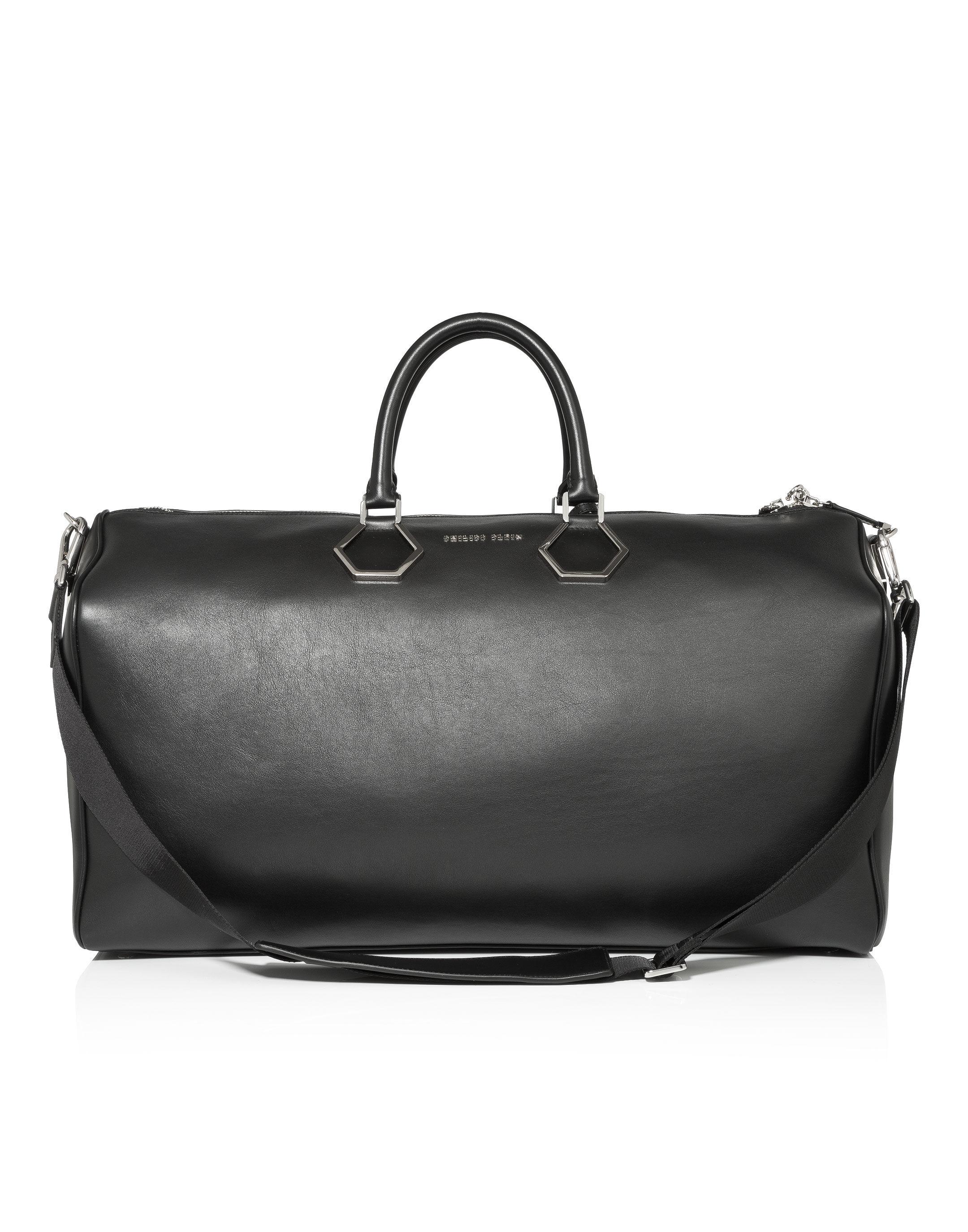Nickel дорожные сумки дорогие чемоданы на колёсах