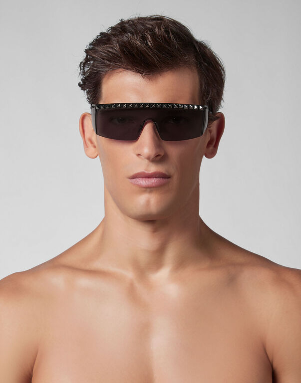 """Sunglasses """"Koba"""" Studs"""