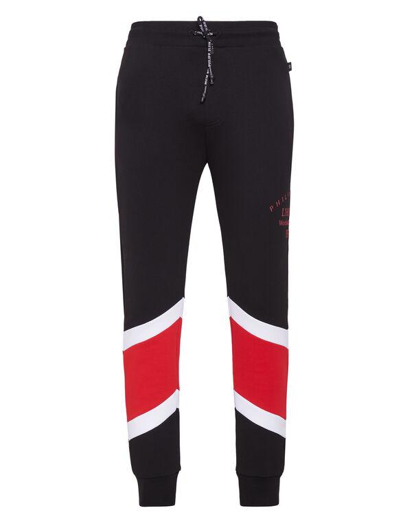 Jogging Trousers P.L.N.