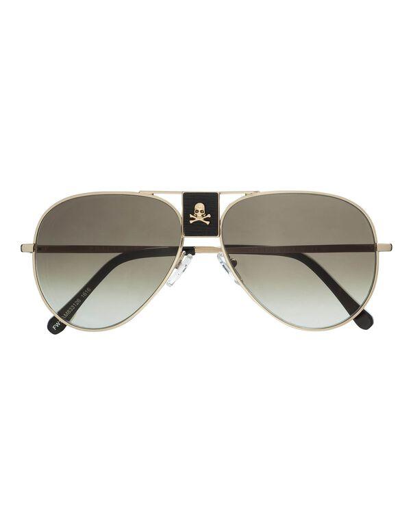 "Sunglasses ""Jeremy"""