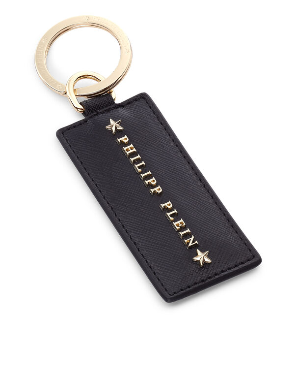 "Key chains ""Stars"""