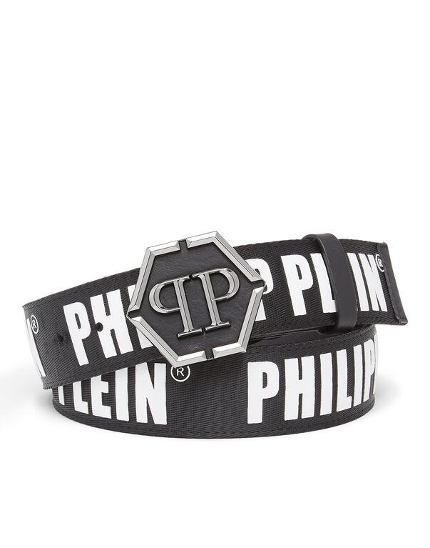 Belt PP1978