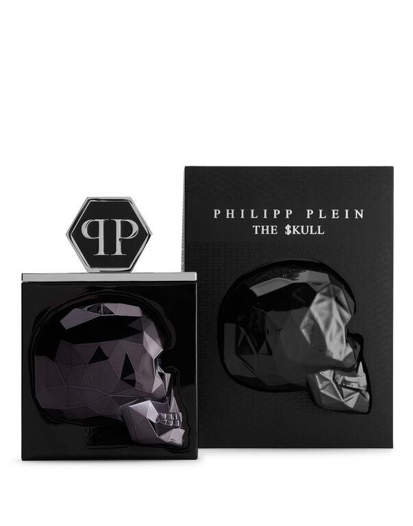 The Skull Perfume 125 ML