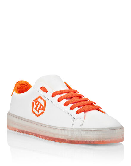 Lo-Top Sneakers NEON ROCK