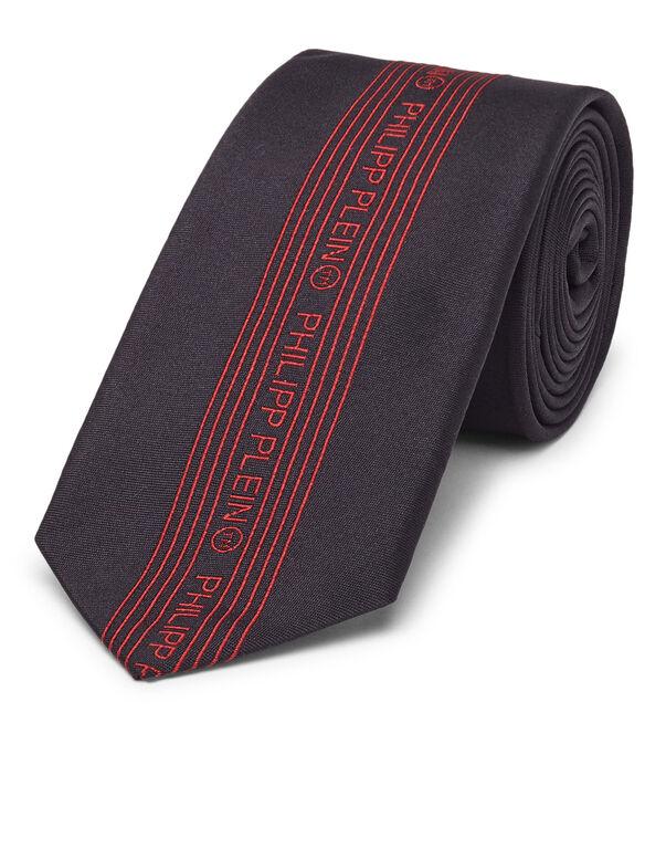 Thick Tie Philipp Plein TM