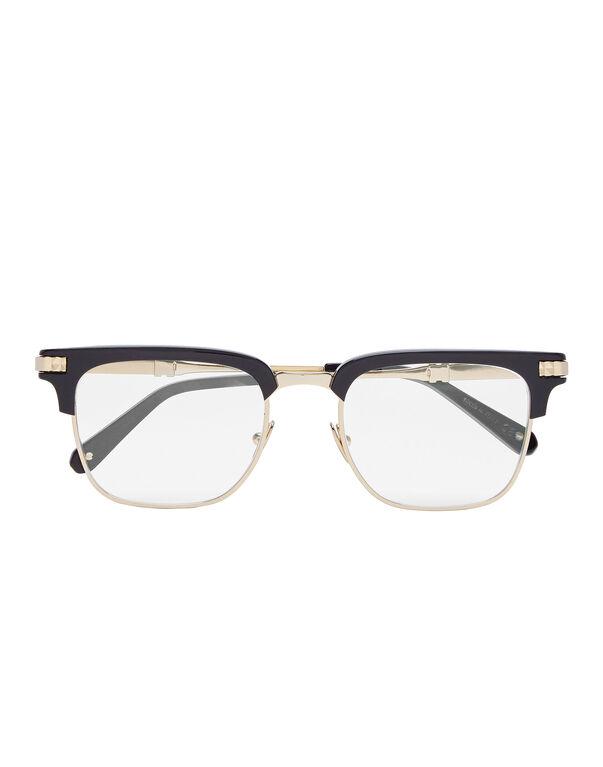 "Optical frames ""Cameron"""