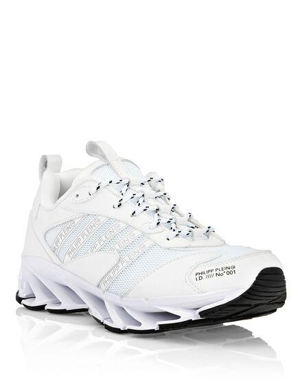 City Shoes Philipp Plein TM