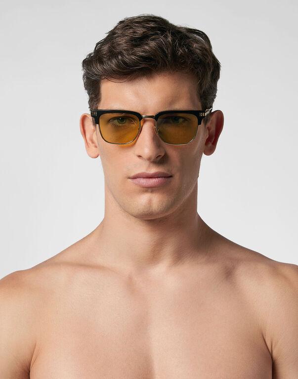 "Sunglasses ""Cameron sun"""