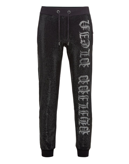 Jogging Trousers - FS - Gothic Plein