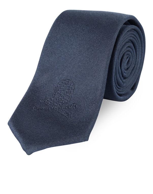 "Tight Tie ""xavier honor"""