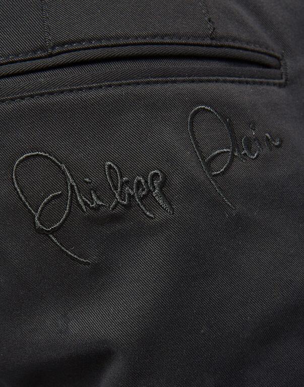 "Long Trousers ""Alain"""