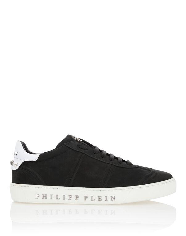 "Lo-Top Sneakers ""Martin"""