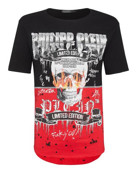 Men s T-shirt   Polos  7ca88b37ea35e