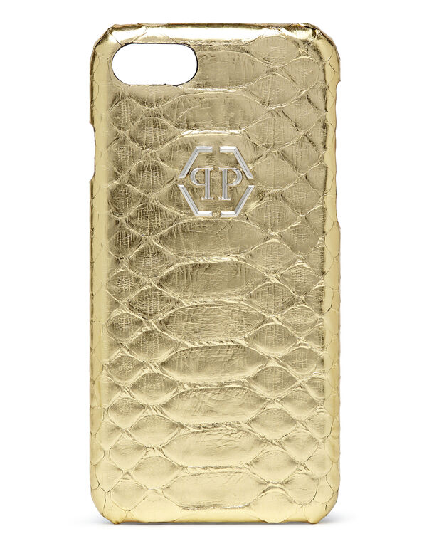 "Cover Iphone 7 ""P-13"" Luxury"