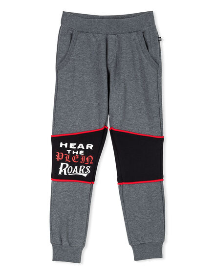 Jogging Trousers Galveston
