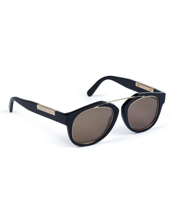dbb6880c4a8cc3 Sunglasses