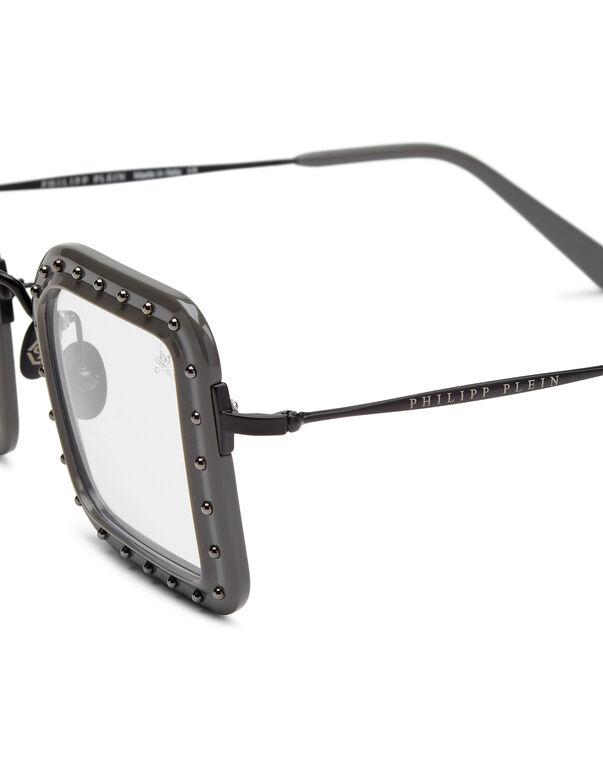 """Optical frames  """"Vreeland-V"""""""
