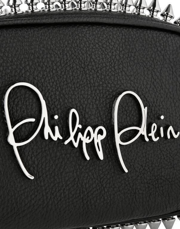 Shoulder Bag Signature