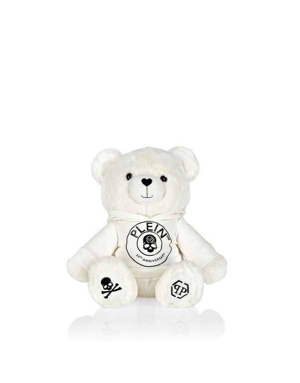 Teddy bear Anniversary 20th