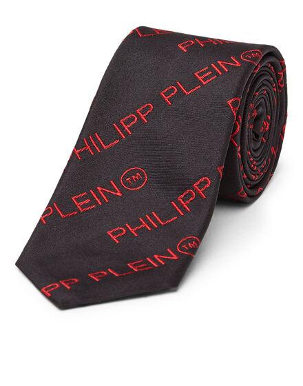 Tight Tie Philipp Plein TM