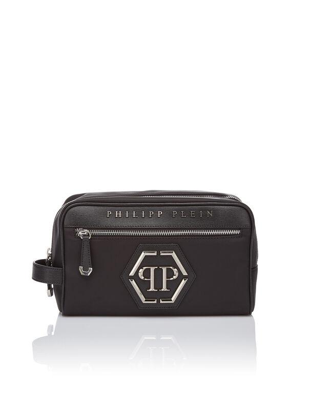 0178c30ab Beauty case