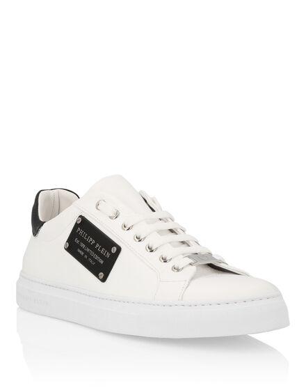 f30327dfd234 Chaussures pour homme   Philipp Plein