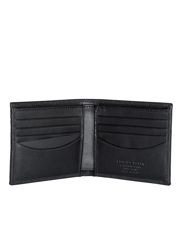 "wallet ""my kind boy"""