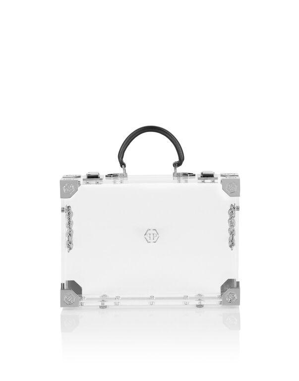 Box Bag Original