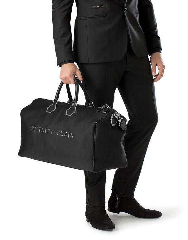 "Sport medium bag  ""bob"""