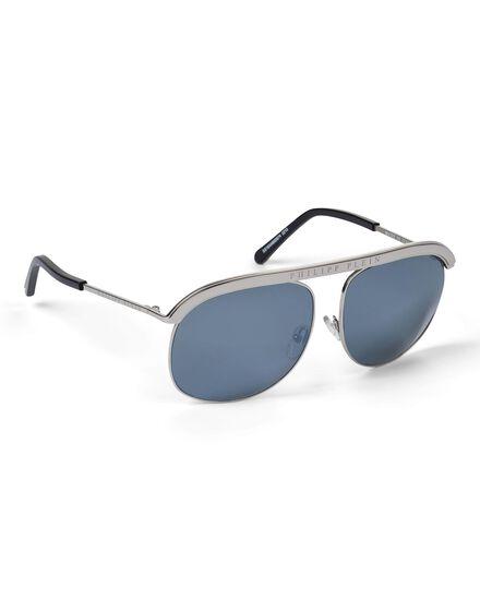 Sunglasses Harry