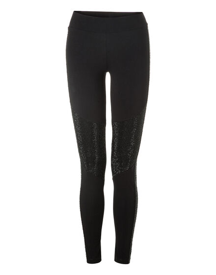 Leggings Cameo Pump