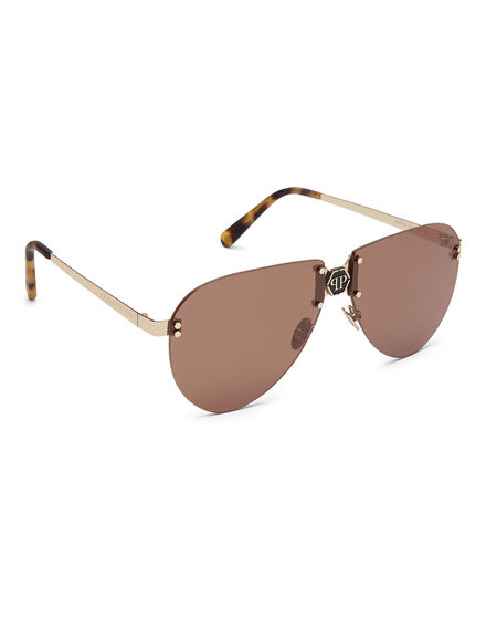 Sunglasses Avio