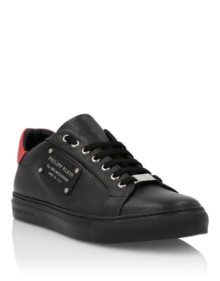 11fcb3c29a67e Chaussures pour homme   Philipp Plein