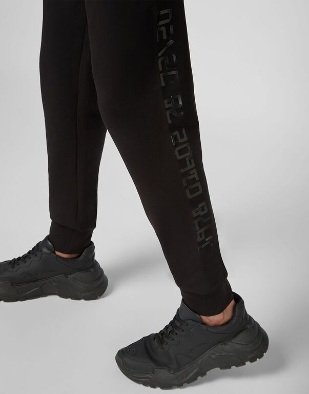 Jogging Trousers Credit card