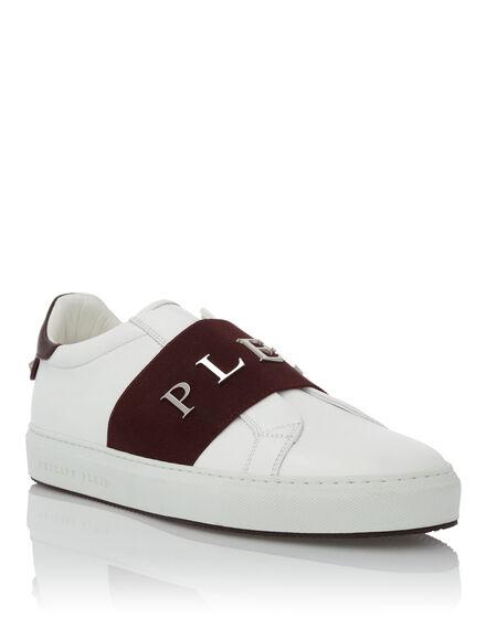 Lo-Top Sneakers Johnson 12