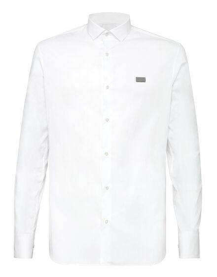 Shirt Platinum Cut SS Original