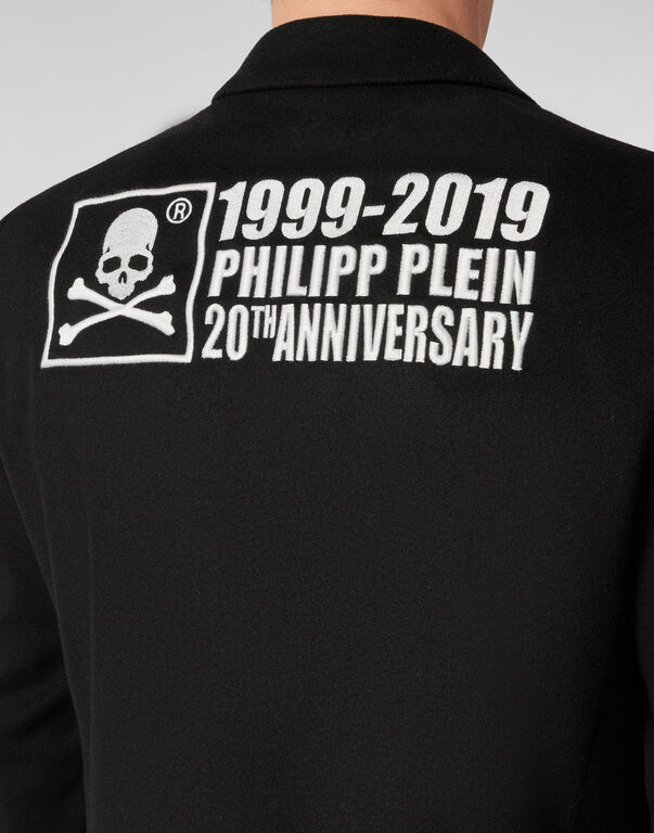Coat Long Anniversary 20th