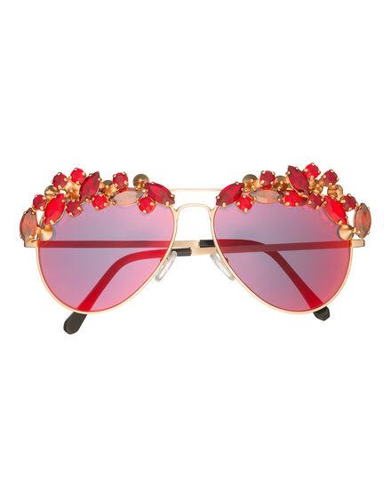Sunglasses Morgan