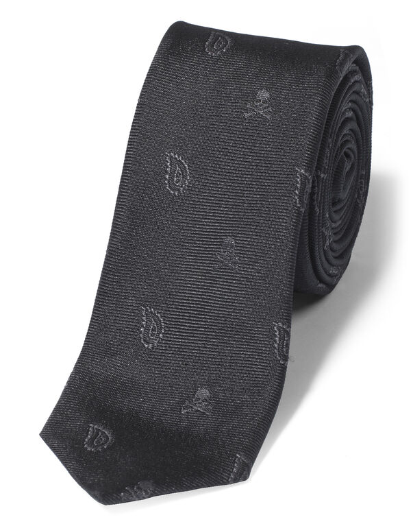 "tie ""fall river"""