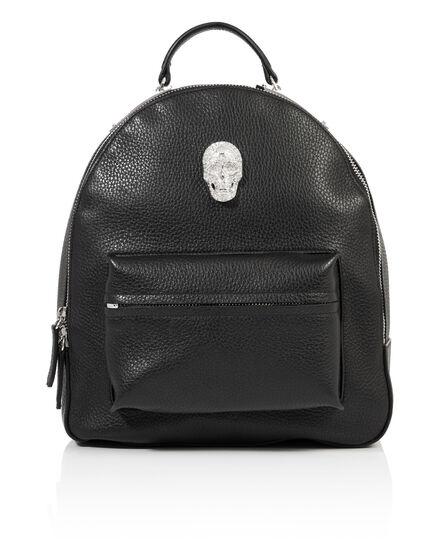 Backpack Marjo