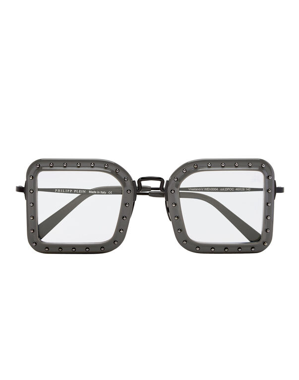 "Optical frames  ""Vreeland-V"""