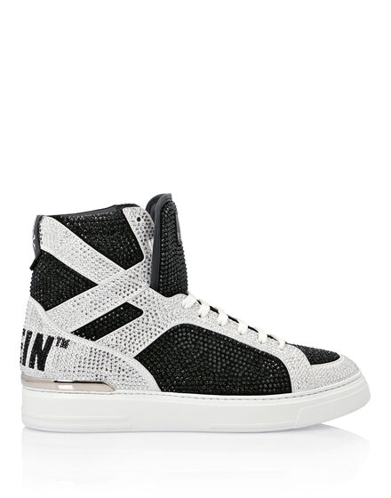 Men's Shoes | Philipp Plein