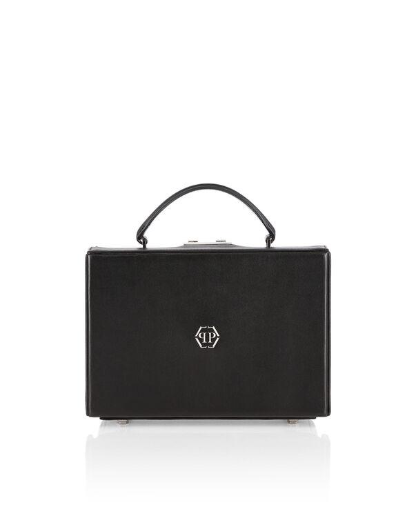 Box Bag Statement