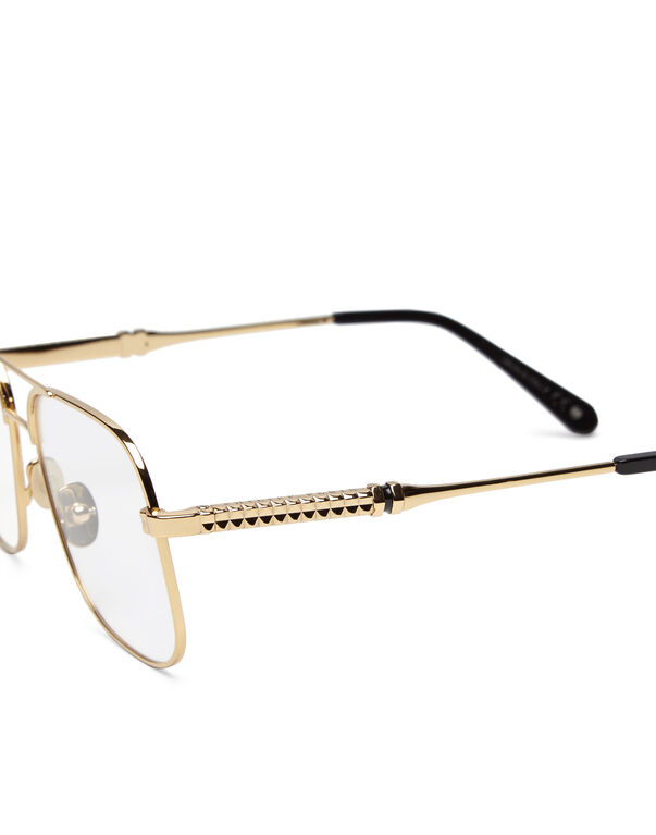 "Optical frames  ""Ash"""