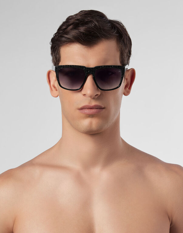 Sunglasses All over PP